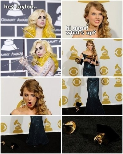 What-really-happened-to-taylor-swifts-broken-gram-24710-1265204680-1