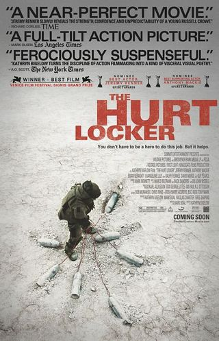 Hurt_locker_ver