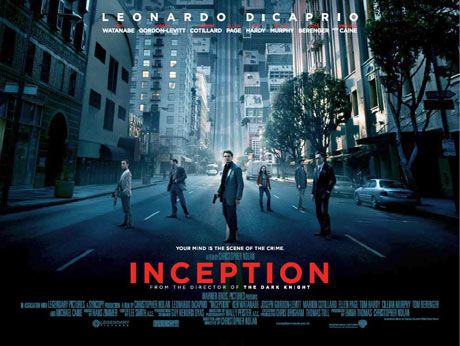Inception2