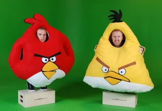 Angry-Birds-Costume