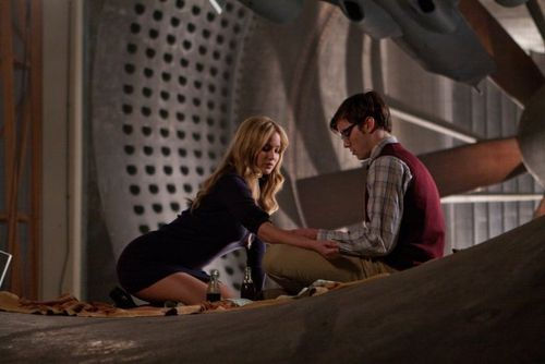 Nicholas-Hoult-and-Jennifer-Lawrence-in-X-Men-First-Class-2011-Movie-Image-4