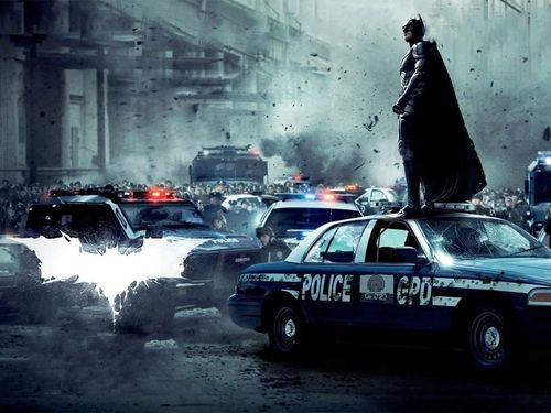 Batman-the-dark-knight-rises-batman